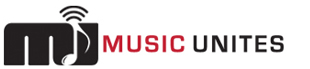 Music Unites is the leading non-profit organization supporting music education