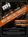 MU_Fall_Fundraiser_02[1]