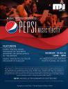 MU_PepsiMusicVersityFlyer[1][1]