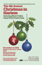 Christmas In Harlem Flyer Orig[2]
