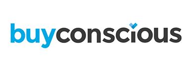 buyconscious