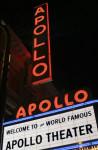 01_Apollo