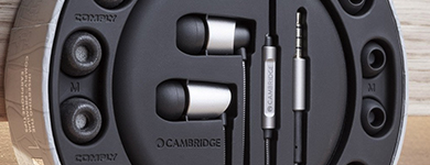 cambridgeaudio