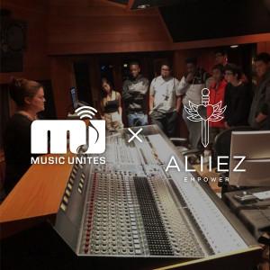 MU_MusicUnitesXAliiez_01