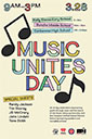 MU_Events_Thumbnail_MusicUnitesDay2018_02