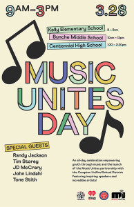 Poster_MusicUnitesDay_180312_Generic